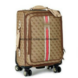 "Sport 18 ""8-Wheel Spinner Suitcase Bagage à main"