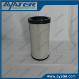 Cartuccia di filtro dal compressore d'aria di Copco dei 1613800400 atlanti