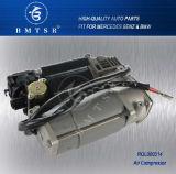 OEM de alta presión Rql000014 del compresor de aire