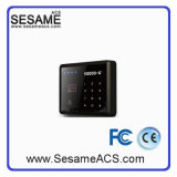 Touchscreen IP68 het Waterdichte Controlemechanisme van de Toegang van de Lezer MIFARE (v2000-GC)