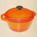 中国Dia 22からのOEMの生産の調理器具の製造業者の工場
