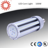 Luz impermeável do milho do diodo emissor de luz 110W do poder superior