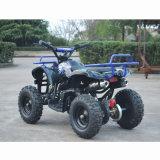 125ccは四つ揃えにする大人(SZG125A-5)のためのセリウムが付いている4つの車輪の手段ATVを