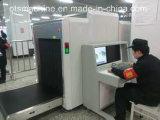 Equipamento da inspeção da segurança do raio X