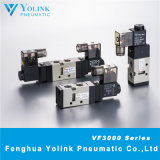 Vf3330 5 elettrovalvola a solenoide di posizione della porta 3