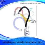 Multi-Función Accesorios de baño ducha de mano (SH005)