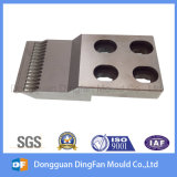 Customized Precision CNC Machining Parts for Automation Eqipments