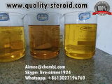 Pó do teste P do Propionate 100mg/Ml da testosterona para o Bodybuilding