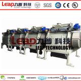 Hohe Kapazitäts-Cer Diplomzellulose-Zerkleinerungsmaschine