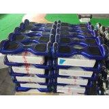 Schicker Rad-Lithium-Batterie-Selbstausgleich-Roller der Lizenz-2 (SZE6.5H-4)