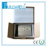 Ricevente ottica calda di vendita FTTB di Fullwell con 2 CATV rf