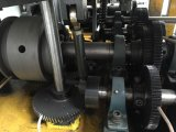 機械を作る使い捨て可能なペーパーコーヒーカップ