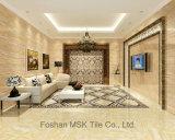 la porcelana de 400X800m m Austrial Madera-Mira el azulejo fino Xy48007 de Wall&Floor