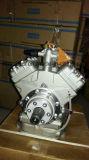 ボックビールFk40-560kの圧縮機の中国の本物の製造者