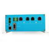 Epever Etracer6420bnd MPPT 60Aの太陽料金の排出のコントローラ12V/24V/36 V/48V