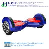"""2 da placa elétrica do pairo das rodas OEM/MSDS """"trotinette"""" de derivação esperto"""