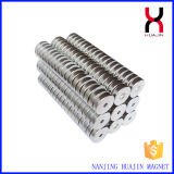Grad-Magnet des NdFeB Magnet-N35 N42 N50