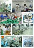 Biokost-Fisch-Öl der gute QualitätsOmega-3