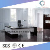 Bureau en bois de Tableau d'ordinateur de meubles de bonne qualité