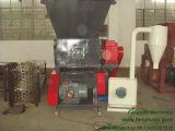 우리는 폐기물 플라스틱 쇄석기 플라스틱 비분쇄기를 공급한다