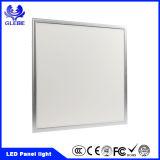 voyant des prix 600X600 DEL de panneau d'éclairage LED de 38W 48W /LED Panellight
