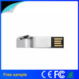 2016 High Speed ​​Waterproof Metal UDP USB Flash Drive 32GB