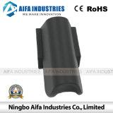 Modelagem por injeção plástica do protetor do cabo com alta qualidade