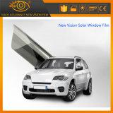 Пленка подкраской окна Anti-Glare автомобиля 2mil любимчика материального солнечная