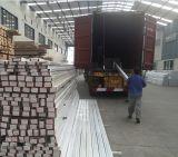 Het Systeem van de Bekisting van de Bouw van Buidling van het aluminium