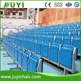 Jy-716 중국 공급자 도매 Dismountable 접히는 Bleacher 시트