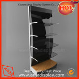Display Rack Store Fixture Tienda Muebles Pantalla personalizada
