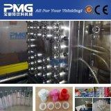 Het perfecte Voorvormen van de Fles van Prestaties Plastic en GLB die Machine maken