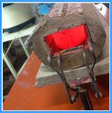 machine de pièce forgéee chaude d'admission de la billette 110kw en acier (JLZ-110)