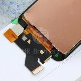 Samsung S5の置換LCDおよびガラスタッチ画面の計数化装置アセンブリのため