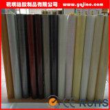 높은 광택 있는 태양열 집열기 막 PVC 포일