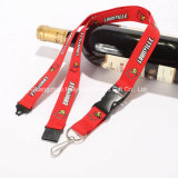 Atacado Novelty Cell Phone Neck Lanyard com bolsa