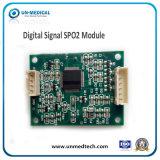 Baugruppe des Digital-Signal-SpO2 für geduldige Überwachung