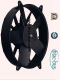 """Bus A/C condensatore tipo universale del ventilatore Va03-Bp70/Ll-37A 11 """" per il bus"""