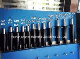 amortisseur de 70mm pour des meubles de rotation