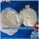 7 Keto Dehydroepiandrosterone 체중 감소를 위한 약제 원료 분말 7 Keto DHEA