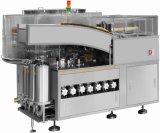 Qcl120 Ultrasone Automatische Wasmachine voor Ampullen