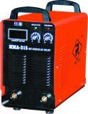 변환장치 MMA 용접 기계 (IGBT-250/315/400/500)