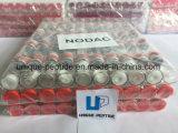 Peptides cjc-1295 (DAC) Laboratorium 2mg/Vial leveren Beste Kwaliteit 863288-34-0