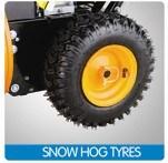 Ventilador de nieve aprobado del mejor Ce del precio