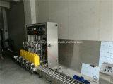 Machine automatique de bonne qualité de pondération et de remplissage pour le divers liquide