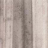 壁または床のための熱い販売の砂の石デザイン2カラー磁器のタイル