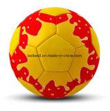 내오프렌 거대한 팽창식 바닷가 축구 공
