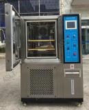 Chambre environnementale d'essai d'humidité de la température certifiée par CE