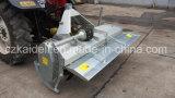 Ignición rotatoria pesada estándar vendedora caliente de la sierpe del Ce para el mercado europeo