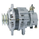 Автоматический альтернатор для Мицубиси L300, 4D56, A2t82899 на, A3tn0499, A2tn1199, A3tn0399, 12V 65A/90A